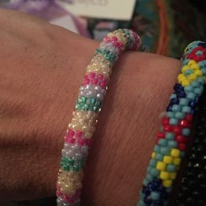 Jewelry - Beautiful Handmade Sashka Bracelet 💖